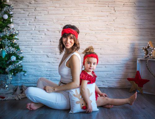 Los Reyes Magos han dejado 10 regalos en Pepa Málaga Fotografía
