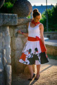 Blog de moda © Pepa Malaga Fotografia