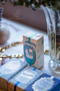 Cenas Adivina © Pepa Malaga Fotografia