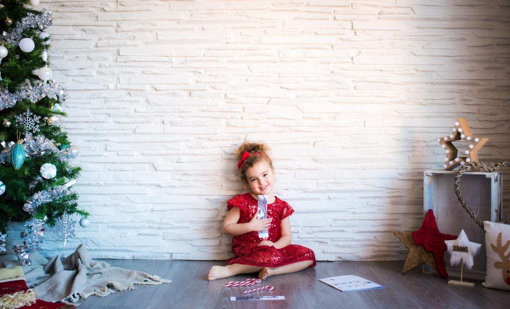 Minisesiones de Navidad Pepa Malaga Fotografia