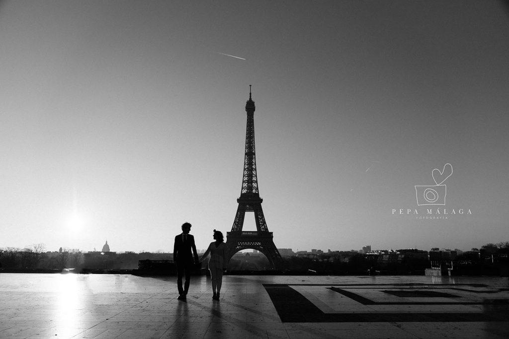Postboda_Paris-Torre-Eiffel-©Pepa_Malaga_Fotografia_