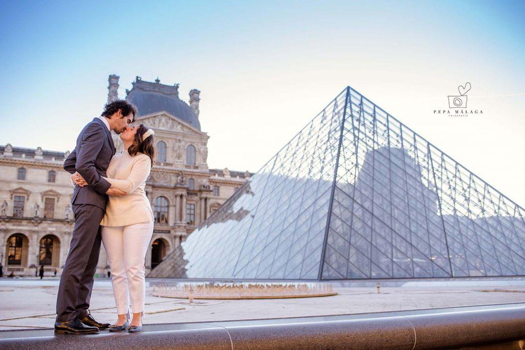Postboda_Paris-Louvre-©Pepa_Malaga_Fotografia_9