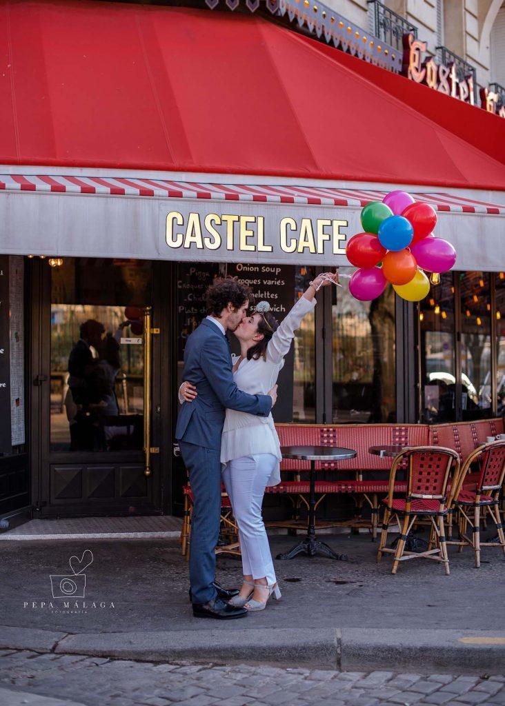 Postboda_Paris-Castel Cafe-©Pepa_Malaga_Fotografia_