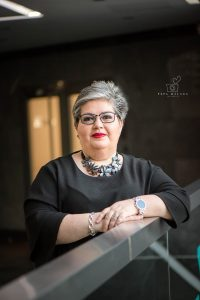Retrato corporativo BCD travel © Pepa Malaga Fotografia