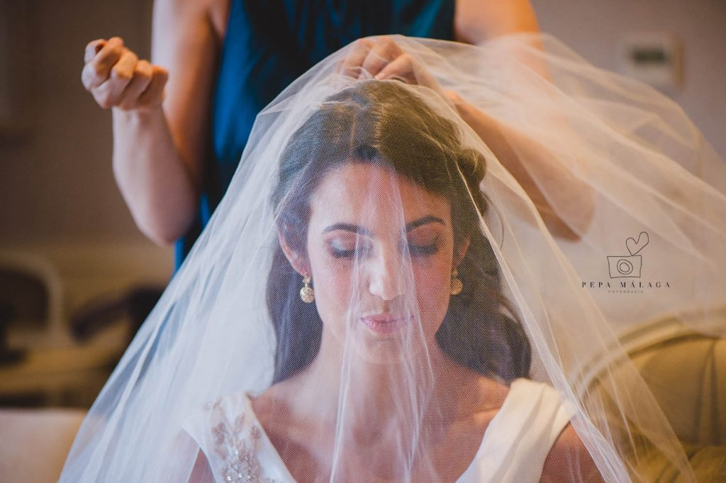 Guia de estilo para novias El Estilario © Pepa Malaga Fotografia_