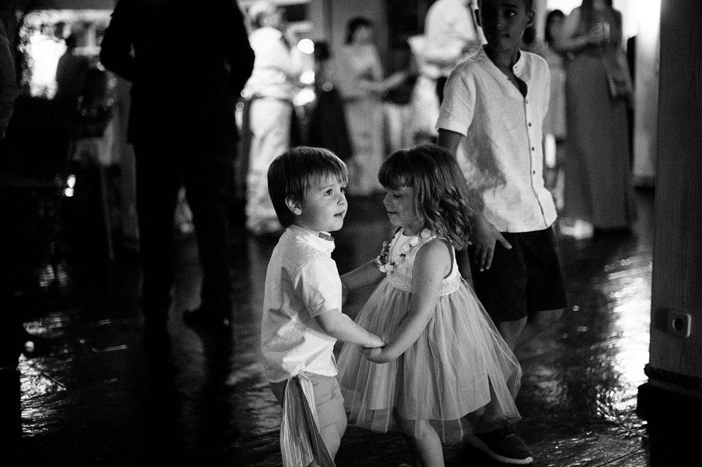 claves reportaje de boda-Pepa Málaga Fotografia 3