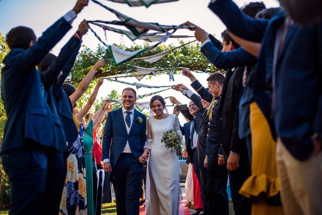 claves reportaje de boda-Pepa Málaga Fotografia 2
