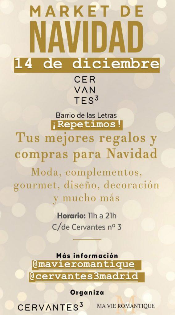 Market de Navidad Cervantes3