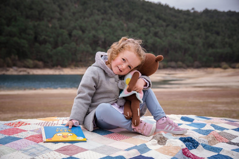 Fotografia-infantil-Pepa-Malaga-Fotografia_02