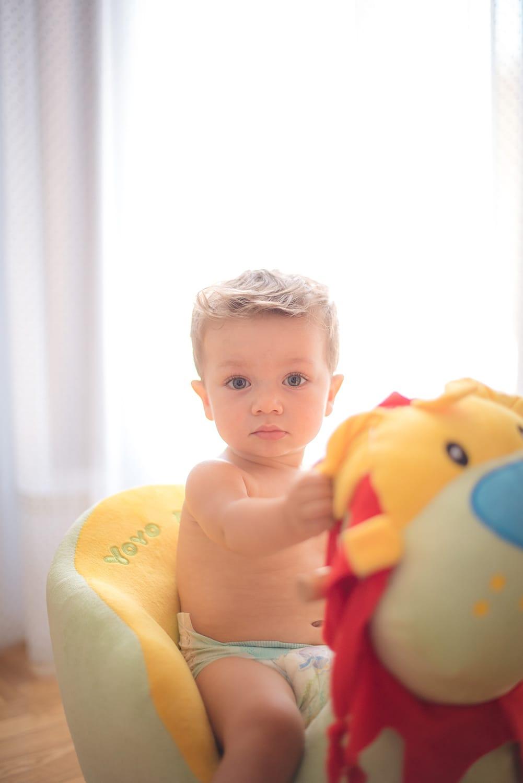 Fotografia-infantil-Pepa-Malaga-Fotografia_03