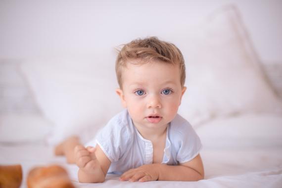 Fotografia-infantil-Pepa-Malaga-Fotografia_04