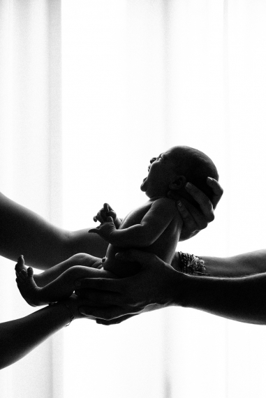 Fotos-para-recien-nacidos-Pepa-Malaga-Fotografia_02