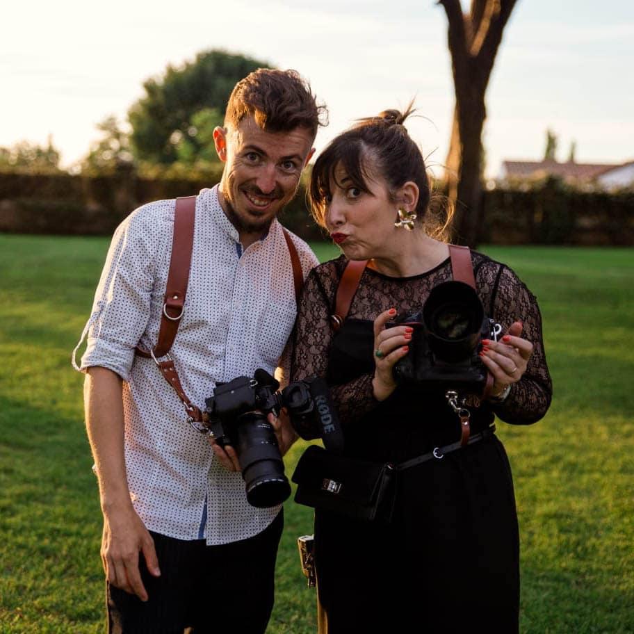 Pepa Malaga Fotografia foto y video de boda Madrid