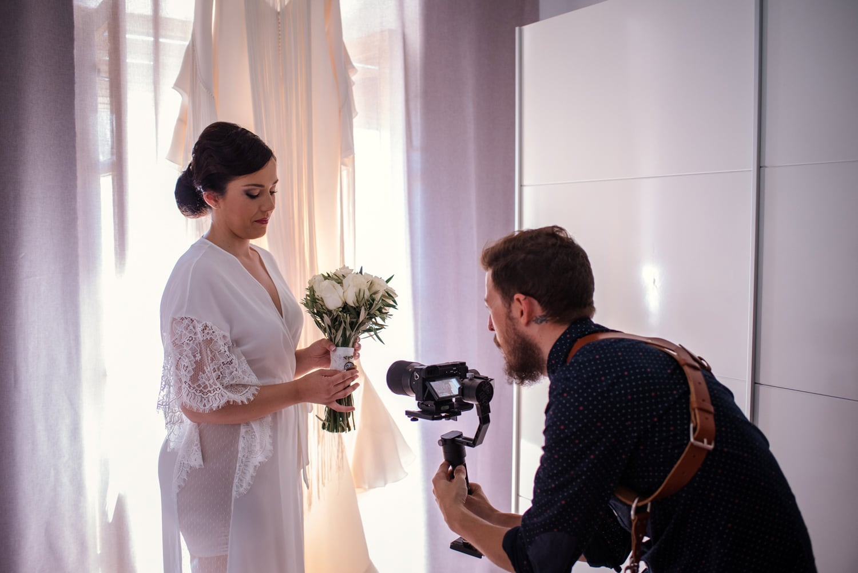 Pepa-Malaga-foto-y-video-de-boda_03