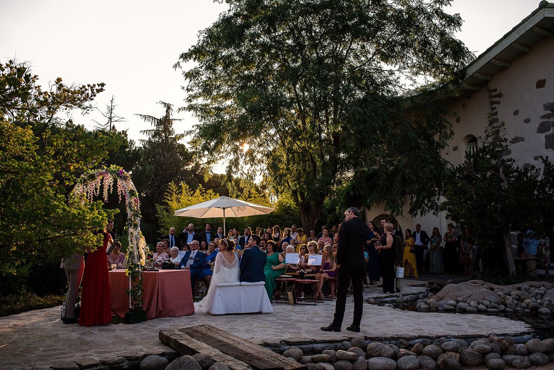 San Valentin 2020 fotografa de bodas Madrid Pepa Malaga Fotografia