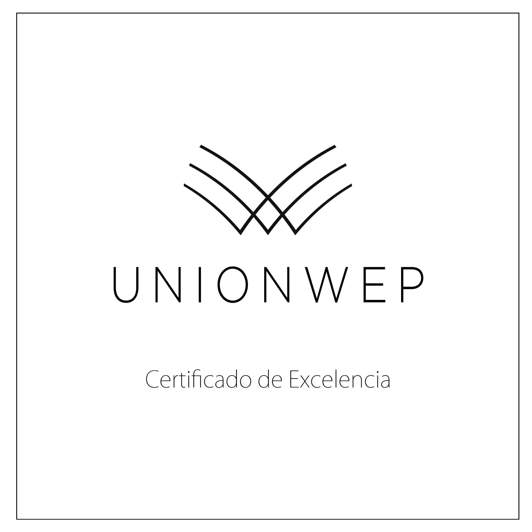 Los mejores fotografos de boda Unionwep Flecha en Blanco Pepa Malaga Fotografia