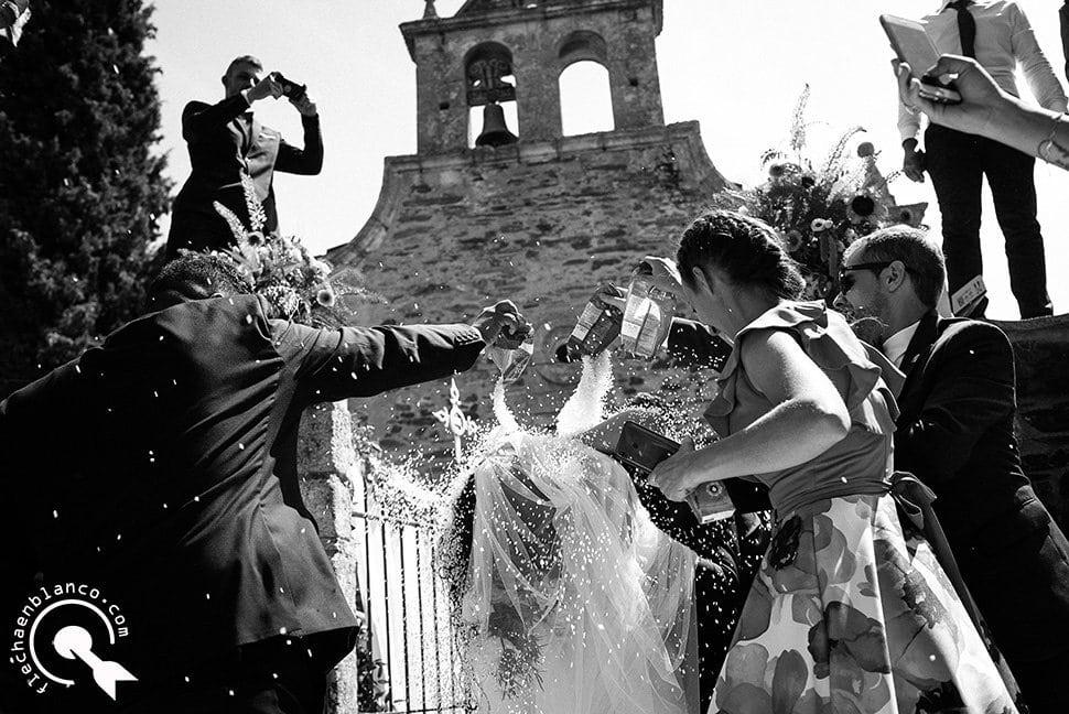 Premio de fotografía de bodas Pepa Malaga Fotografia