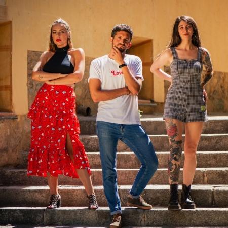 Emprendedores digitales: GoDaddy vuelve con su GoTeam